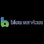 logo-bica_v2