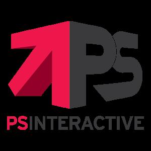 logo-ps-interactive
